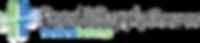 FSS-Logo_edited_edited.png