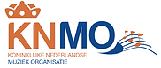 KNMO-logo.png