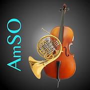 logo-AmSO-vertical-square-750k.png