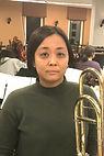 Yoshimoto-Keiko.JPG
