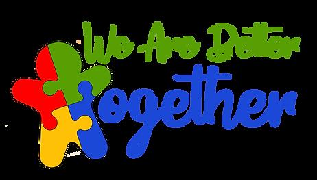 Puzzle Piece Logo 2 (3).png