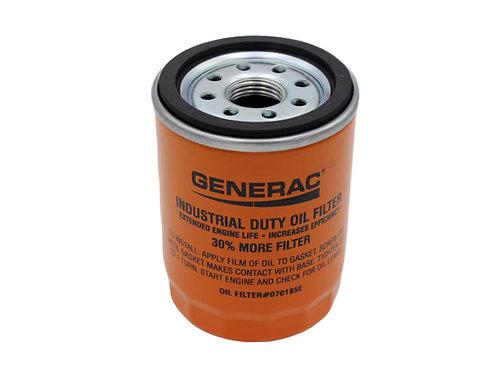 Generac 22kw Oil Filter Part# 14507