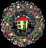 Logo de la Casa de los Niños