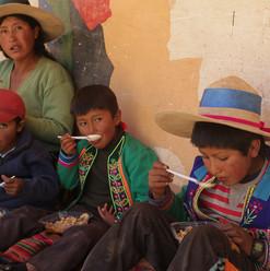 foto_casa_de_los_niños3.jpg