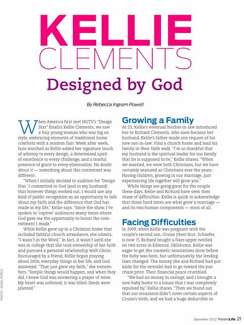 kellie-clements-parent-lifesept2012002.p