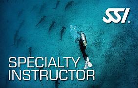 Specialty-Instructor-koh-phangan.jpg