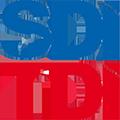 TDI SDI
