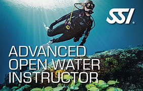 Advanced-Open-Water-Instructor-koh-phang
