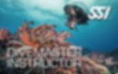 Divemaster-Instructor-koh-phangan.jpg