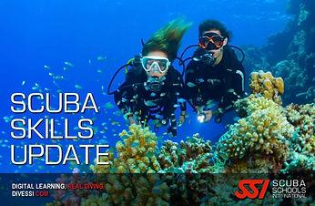scuba skills update.jpg