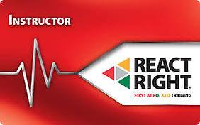 react-right-instructor.jpg