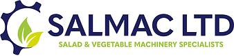 Salmac Ltd_HR.png