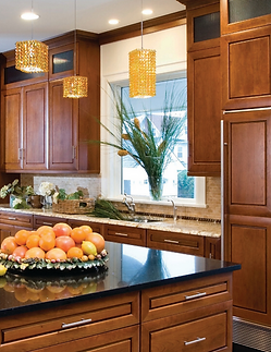 Expert Kitchen Design Services With Every Kitchen Remodel! Portland, Salem,  Eugene Oregon