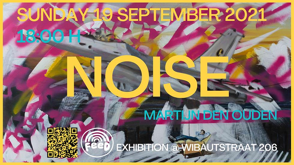 20210919 NOISE Martijn Den Ouden Exhibition Webpage Background.png
