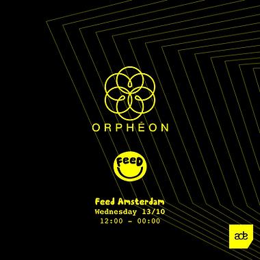 Orphéon Records