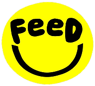 Feed ADE logo transparent.png
