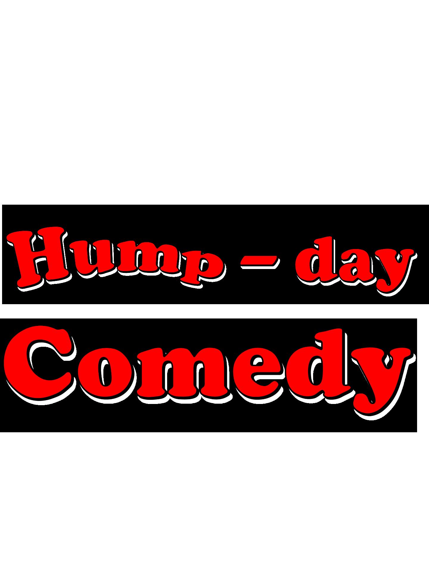 Hump-day Comedy