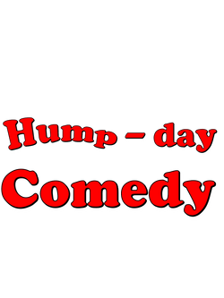 Hump-day Comedy
