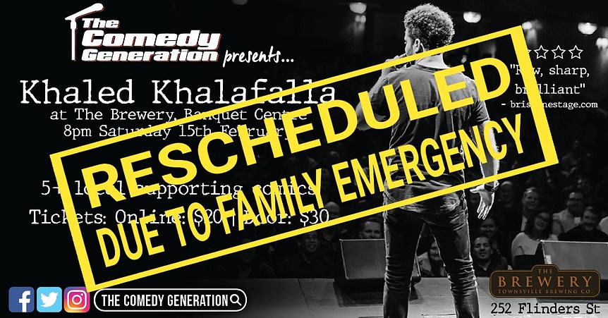 khaled 15feb EVENT BANNER-picsay.png