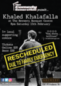 khaled 15feb MAIN POSTER-picsay.png