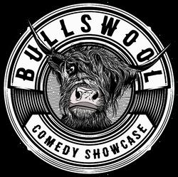Bullswool