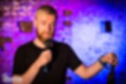 ComedyGen-3455.jpg