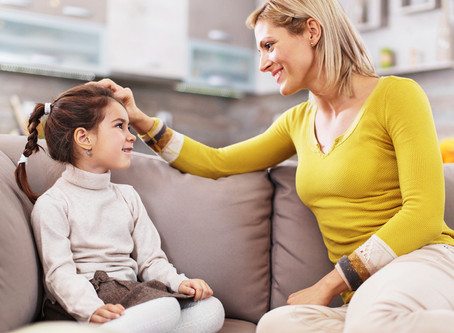 6 Powerful Ways Of Making Your Child Listen –Without Losing Your Cool