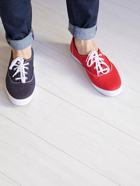 Shoes on set.JPG
