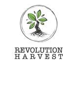 https://www.revolutionharvest.com.au/