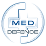 MD logo 3000x3000.png