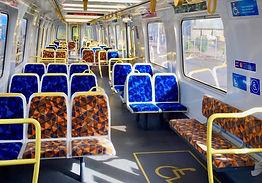SQ Public Transport Train.jpg