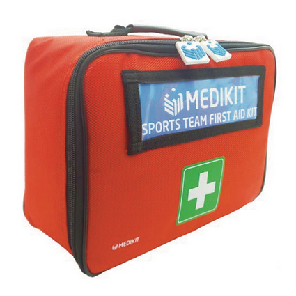 First aid kit MD Sports Team.png