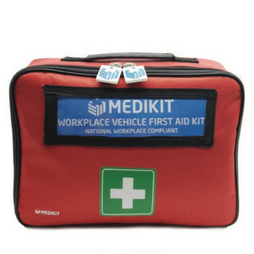 First aid kit MD Auto3.png