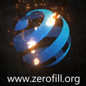 The ZeroFill Organisation