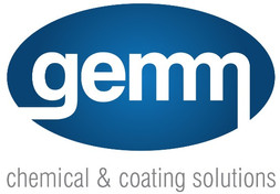 https://www.gemmchemicals.com.au/house-keeping/