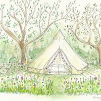 North Thorne Glamping