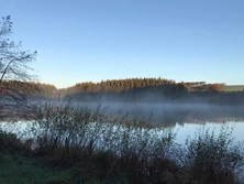 Wistlandpound Reservoir