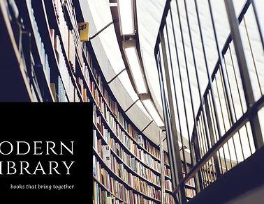 modern e-library.jpg