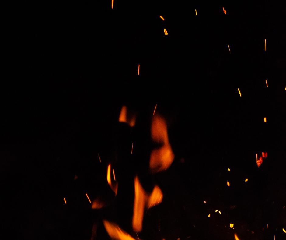 Пламя.png