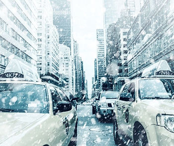 город снег.jpg