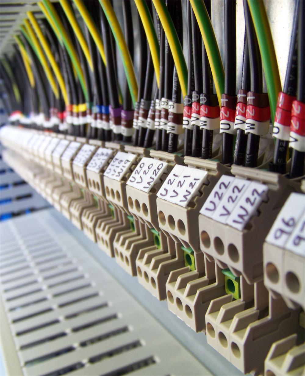 Doruk Tan Elektrik Mühendislik