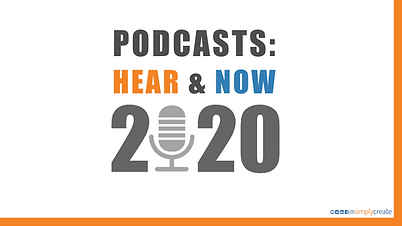 Podcasts-Hear & Now-2.0.001.png