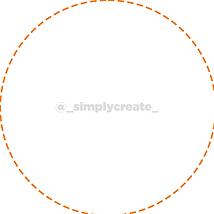 Screenshot Profile Image Download.png