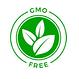 GMO Free.png
