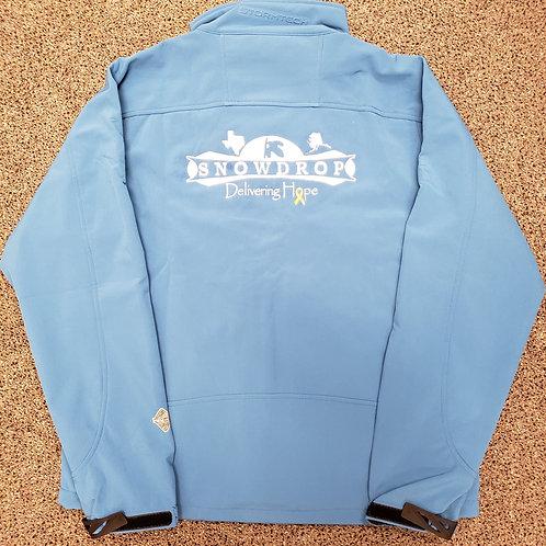 Delivering Hope Stormtech  jackets