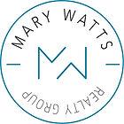 Watts.jpg