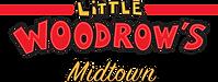 MT Logo (1).png