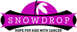 Snowdrop New logo.png
