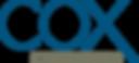 1280px-Cox_Enterprises.svg.png