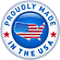 made-in-the-usa-badge-png-8.png